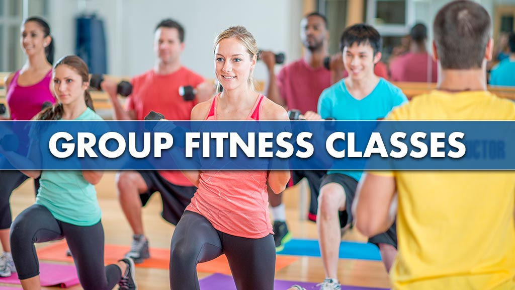 ATC-Fitness-Mobile-Sliders-Group-Fitness-Classes