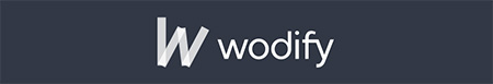 Wodify Login