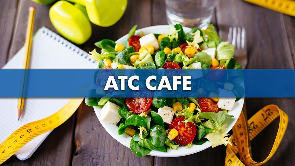 ATC Cafe