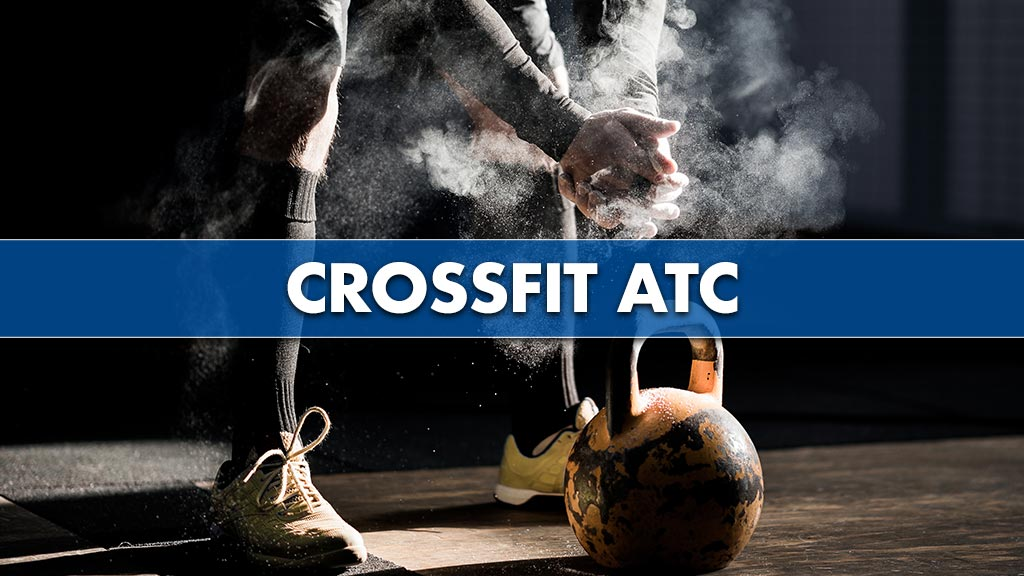 ATC-Fitness-Mobile-Crossfit