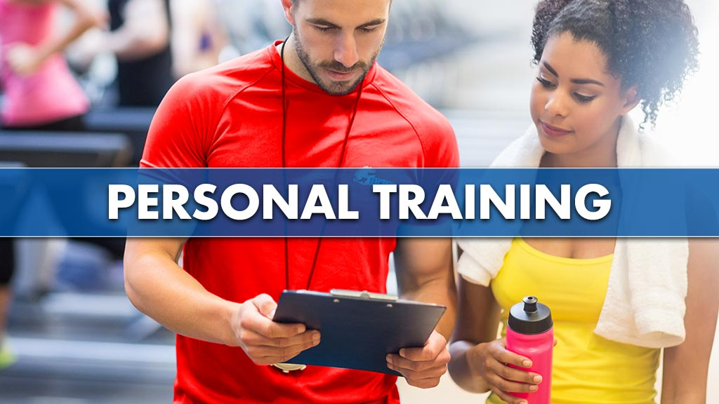 ATC-Fitness-Mobile-Personal-Training