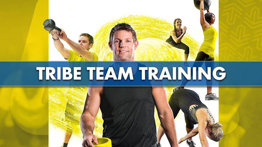 ATC-Fitness-Mobile-Tribe-Team-training