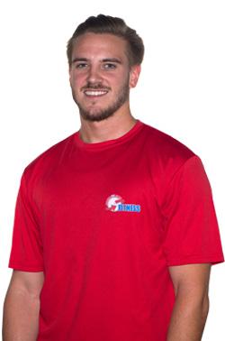 ATC-Personal-Trainer-Port-Charlotte-Daniel-Trainor