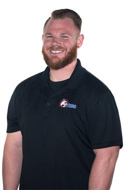 ATC-Personal-Trainer-Port-Charlotte-David-Alix
