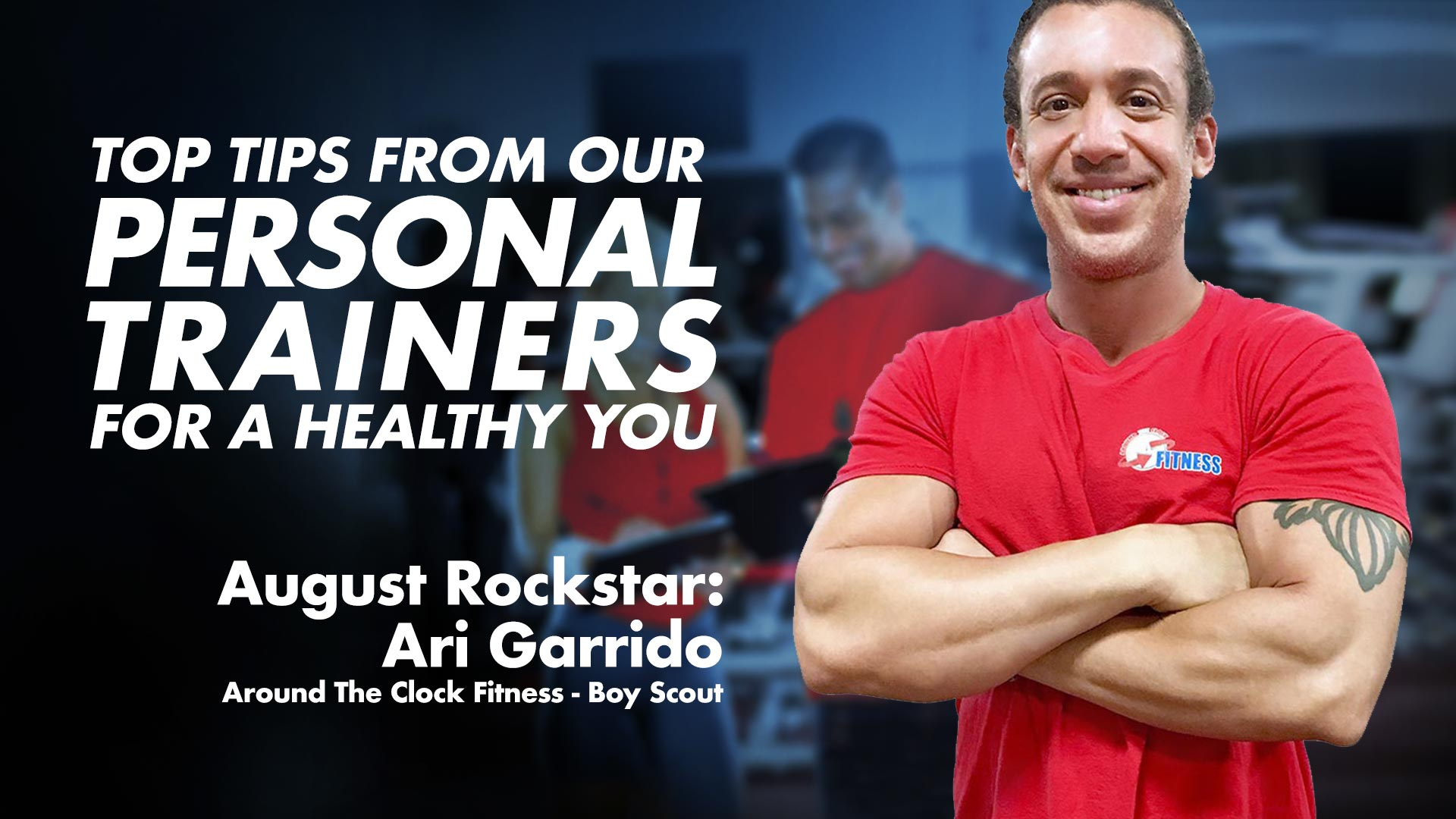 ATC-personal-Trainer-Rockstar