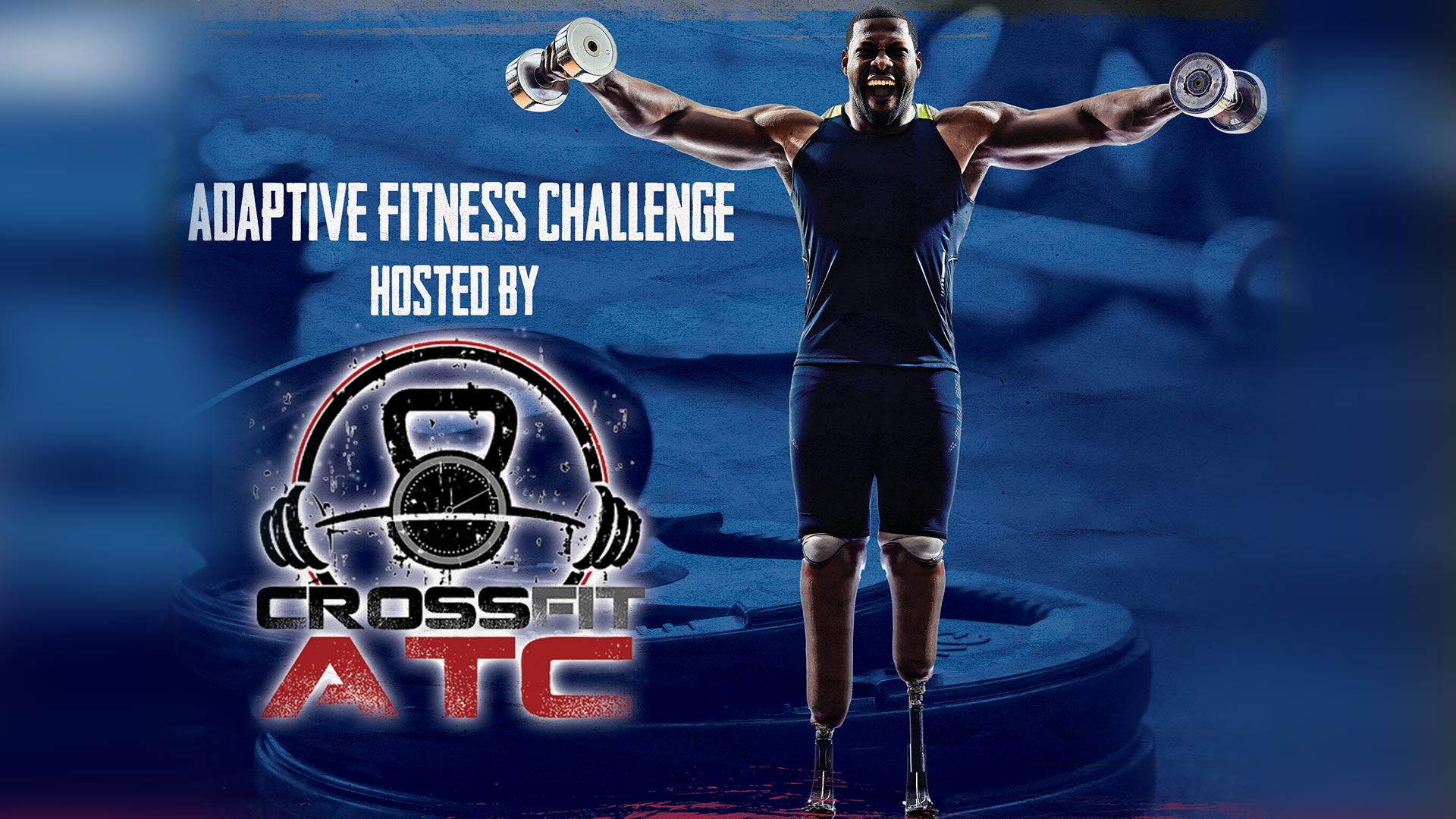 ATC-Newsletter-Adaptive Fitness Challenge