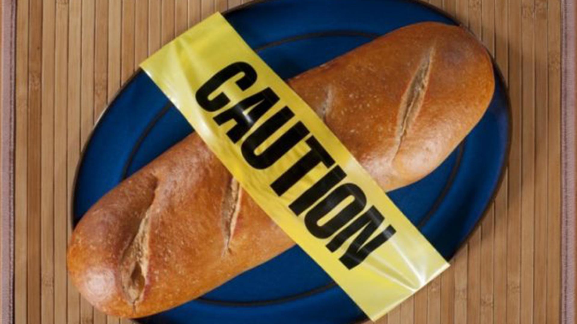 ATC-Newsletter-Diet-or-Deception