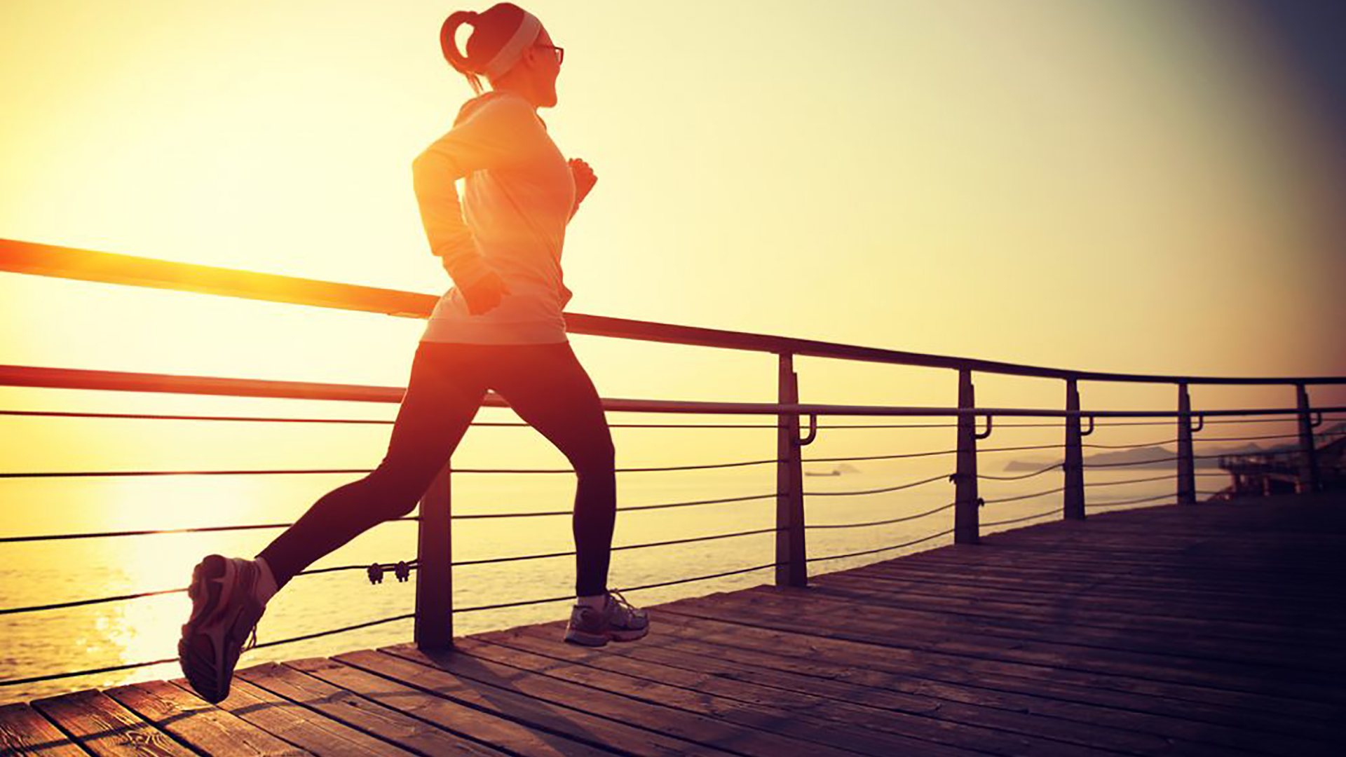 ATC-Newsletter -Why-Running-Does-Not-Burn-Fat